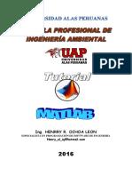 GUIA DEL ESTUDIANTE MATLAB UAP 2016.pdf