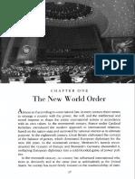 05-henry_kissinger-diplomacy.pdf