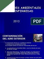 5.-Factores Ambientales de La Enfermedad (2)
