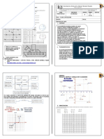 Guia 02 Matematicas Plano Cartesiano