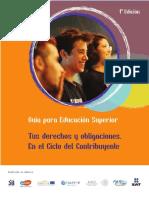 OBLIGACIONES Y DERECHO CONTRIBUYENTE.pdf