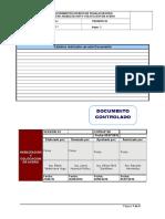 4.-PETS004 Habilitacion y Colocacion de Acero