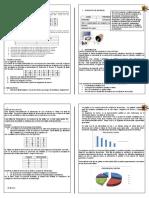 Guia 02 Estadistica Variables Cualitativas