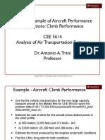 examples_aircraft_perf_1.pdf