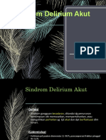 DT+2+-+Delirium+akut