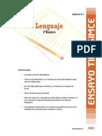 ENSAYO1_SIMCE_LENGUAJE_3BASICO_2013.pdf