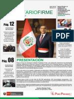 BOLETIN PROPIETARIO FIRME - ED. 01 ABRIL 2018.pdf