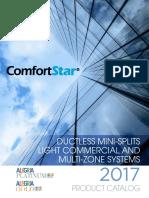 2017_ComfortStar.pdf
