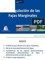 fajas_marginales.pdf