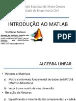 AULA_02 Modificado 18.11 19.11