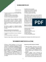 A Ctividad5 Secuencia Didáctica Acc - Seis Carta V