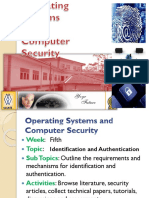 OS and CS-5-Ideny and Authentication.pptx