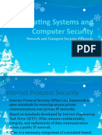 Operating Systems and Computer Security-Network Security.pptx