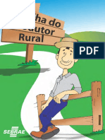 CARTILHA DO PRODUTOR RURAL SEBRAE.pdf