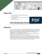 FDDI.pdf