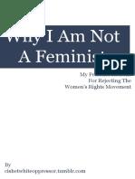 264665434-Why-I-m-Not-a-Feminist.pdf