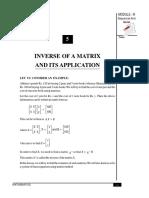 L.No.05.pdf