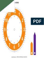 reloj-2.pdf