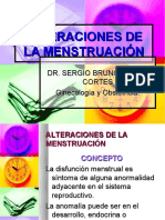 gonzalez_guiaResidencias_1a_diapositivas_area_07_alteraciones_menstruacion.pdf