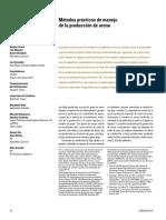 Métodos prácticos para el control de arena.pdf
