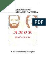 Alienigenas Reencarnados na Terra (Luiz Guilherme Marques).pdf