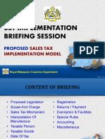 17.7.18 Presentation Sales Tax