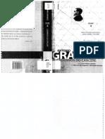 Antonio Gramsci - Cadernos Do Cárcere - V. 4