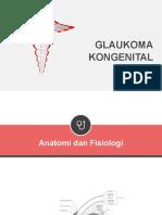 GLAUKOMA KONGENITAL.pptx