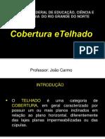 Cobertura eTelhado.pdf