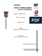 UNIDAD1_MORALESABARCA_GERMAN.pdf
