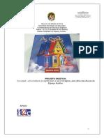 projeto didático das casasa docx - Copia(1).pdf
