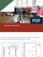 IPAP_ Exercicios
