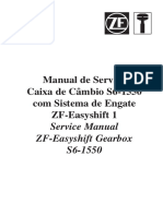 239236156-Manual-de-Servico-S6-1550-Easy-Shift-101-Pag.pdf