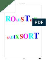 RadixSort1x1.pdf