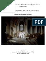 Caderno de Resumos (1).pdf