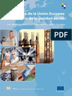 normativa_UE_seguridad_social.pdf
