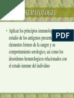 Clase10-Principios IH.pdf