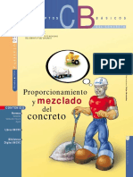 Cap05_ProporcionamientoMezcladoConcreto