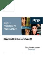 ite_pc_v41_chapter1.pdf