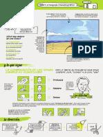 130620_1_Infografia_encuadre.pdf