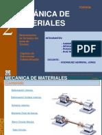 96592511-TORSION-FLEXION-Demostracion-de-formulas.pdf