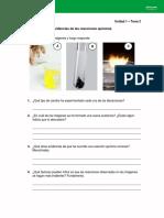 APA_QUI_1M_U1_T2_F1.pdf