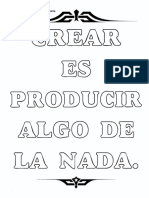 CWPA1T1 visuales.pdf