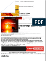 00 10 Free Must-Read Machine Learning E-Books for Data Scientists & AI Engineers