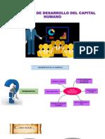 Diapositivas del Trabajo Integral (1).pptx