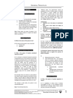 UST Golden Notes for Taxation.pdf