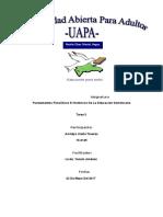 Fund, filosoficos, tarea 3, amildys.doc