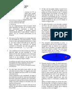 1-Taller-Cinemática.pdf