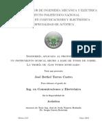 INGENIERIA APLICADA AL PROTOTIPO DE UN INSTRUMENTO MUSICAL HECHO A ABASE DE TUBOS DE COBRE.pdf