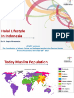 best_practice_halal_life_indonesia.pdf